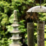 Pour un intérieur réussi et agréable, pensez au Feng Shui