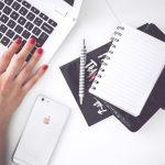Bureautique : se former en ligne à Word